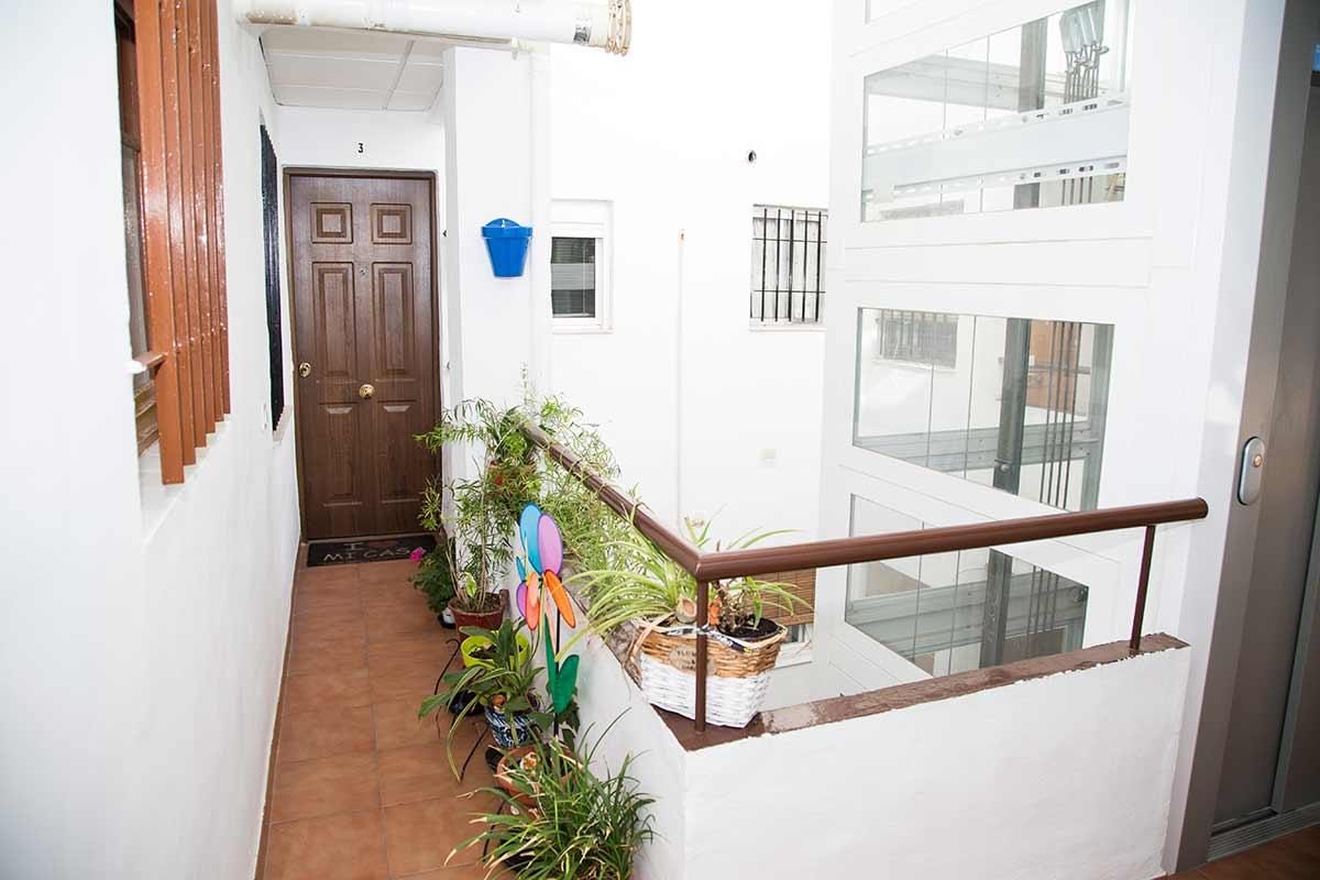 Nuestros pisos emili 39 s house - Pisos embargados en cordoba ...