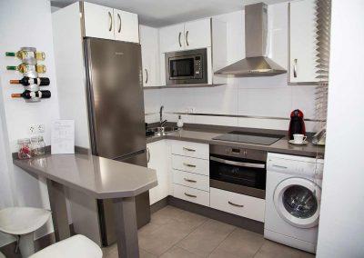 03-cocina-emilishouse