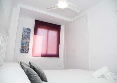 12-habitacion-piso-turistico-cordoba