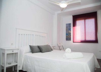 14-habitacion-emilis-house