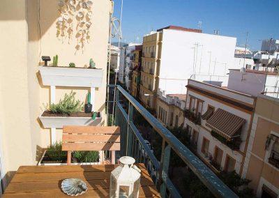 18-terraza-piso-turistico-en-cordoba